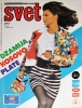 Svet Yugoslavia_1987_ph. unk