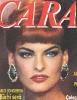 CarasCL1991_phUnk_LindaEvangelista