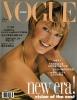 Vogue Taiwan_199610_phUnk_LindaEvangelista