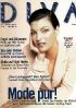 Diva Austria - Sept1997- ph.unk