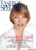 fashion Spectrum USA April 1997 ph.PepeBotella_1