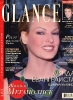 Glance Magazine, Ukraine, May 2008_1